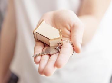Переуступка квартиры в новостройке: особенности, плюсы и минусы