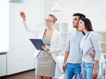 Покупка квартиры в новостройке: советы и рекомендации